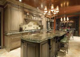 Kitchens With Light Wood Cabinets Timeless Kitchen Design Ideas White And Wood Kitchen Cabinet Base