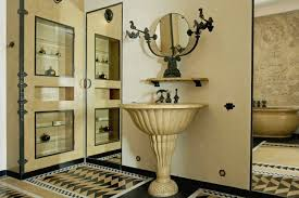 deco bathroom ideas deco bathroom ideas