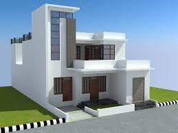 home design exterior design of home fresh in maharashtra house 3d exterior