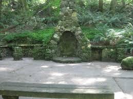 Leach Botanical Garden by Leach Botanical Garden Historic And Progressive Seasonal Northwest