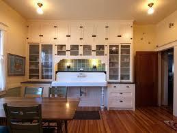 bungalow kitchen ideas kitchen cabinets blue print pics cottage kitchen shelves bungalow
