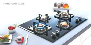 How To Replace Gas Cooktop Installing A Gas Stove U2013 April Piluso Me