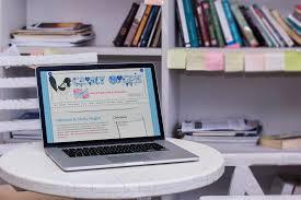 crafty magpie jem uk wordpress developer