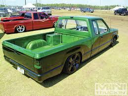 2 Tone Paint Spring Fling Custom Truck Show Photo U0026 Image Gallery