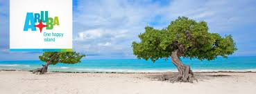 aruba vacation packages apple vacations vacations for families