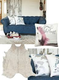 Home Interiors Collection Pottery Barn Junk For Pottery Barn