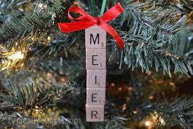diy ornaments handmade treasures for adults