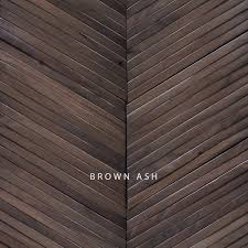 duchateau wallcoverings wood wall covering hardwood wall