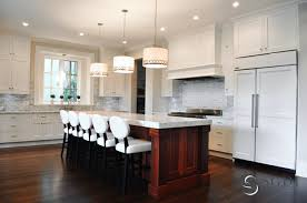 Transitional Pendant Lighting Wonderful Kitchen Charming Transitional Island Lighting Pendant