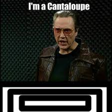 Christopher Walken Memes - christopher walken by seannymac meme center