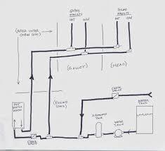 l8148j1009 wiring diagram honeywell l8148j wiring u2022 sharedw org