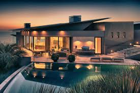 Suite Home Hangar Design Group Modernist Seaside Home With Spectacular Views Over La Jolla