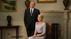 watch house of cards online free english subtitles infocard co