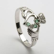 claddagh ring story 120 best claddagh images on claddagh jewelry