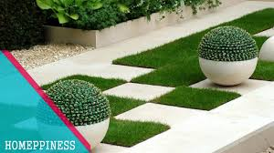 home garden decoration ideas home garden designs bowldert com