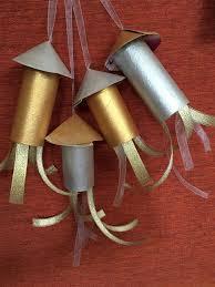 5 firework crafts for kids fireworks craft cardboard tubes and