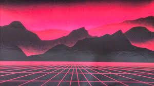 80s design bg6 by please be careful daxqwbi jpg 1600 900 vaporwaveeeeee