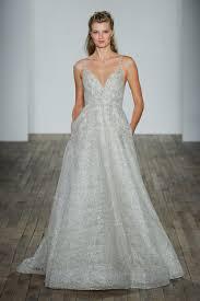 lazaro wedding dress lazaro bridal wedding dress collection fall 2018 brides