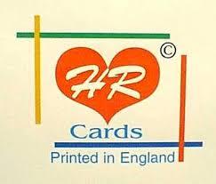 Mehndi Cards Mehndi Cards