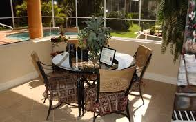 El Patio Cape Coral by Paul Homes Coral View Model Slideshow Cape Coral Builder Youtube