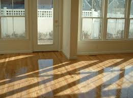 Laminate Flooring Contractor Hardwood Floor Covering Contractor Refinishing Floors Mansfield