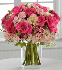flower delivery atlanta voted best florist roswell ga carithers flowers