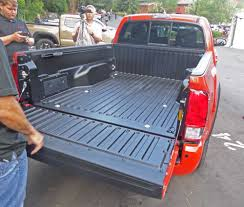 truck toyota 2016 2016 toyota tacoma sr5 double cab 4x4 poised to continue the lead