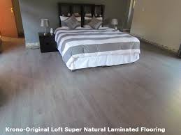 Bleached White Oak Laminate Flooring Pretoria Laminated Vinyl Engineered Woodnen Floors And Blinds