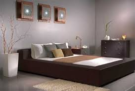 baby nursery comely brown and gray bedroom fancy home hemnes