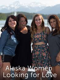 Seeking Honey Cast Alaskan Looking For Cast And Characters Tv Guide