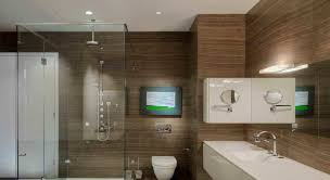 vinyl bathroom wall paneling decorative bathroom wall paneling