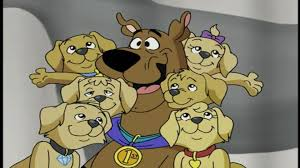 a pup named scooby doo scooby doo and the secret six 1920x1080 scoobydoo