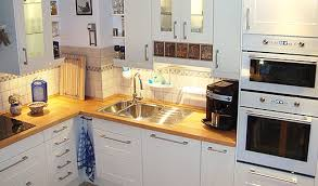 ikea küche planen küchenplanung planungskontrolle ikea