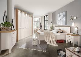 Komplettes Schlafzimmer Auf Ratenzahlung Schlafzimmer Komplett Im Landhausstil Modell Sloane Von Wiemann