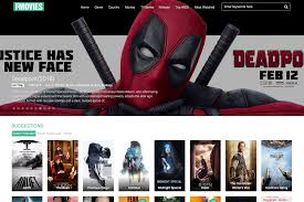 halloween free movies top 25 best free movie websites to watch movies online for free