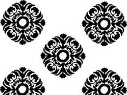 17 free baroque ornaments free vectors ui