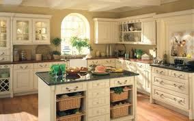 awesomeness kitchen cabinet decor tags decorating ideas for