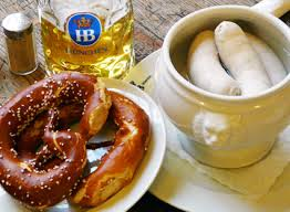 top cuisine top 10 german foods with recipes about germany expatica germany