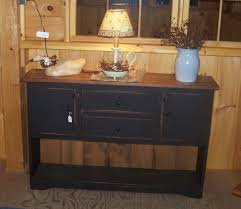 decoration ideas terrific interior design with primitive dry sink fantastic interior design with primitive dry sink for your house decoration adorable interior design with