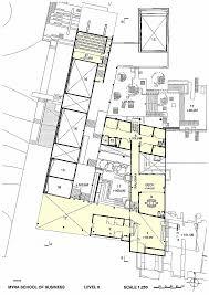 school floor plan pdf school floor plan pdf luxury gallery of myra school business