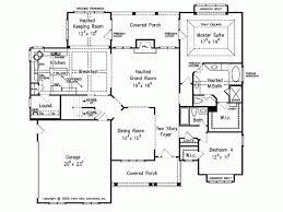 4 Bdrm House Plans 4 Bedroom House Floor Plans South Africa Savae Org