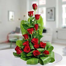basket arrangements flowers basket arrangements buy or send flowers basket