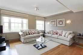 knightsbridge apartments by london lifestyle uk booking com