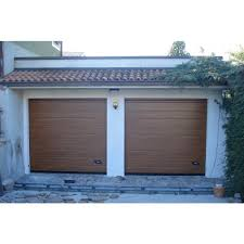 best collections of garage door dimensions all can download all