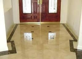 floor and decor lombard illinois lombard floor and decor floor ideas