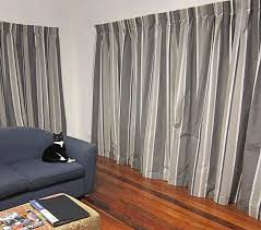 Noise Insulating Curtains Sound Proof Curtains Exciting Blue Soundproof Curtains Target For