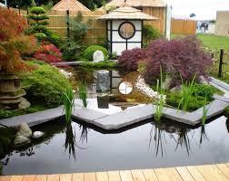 Asian Garden Ideas Garden Design Decor Best 25 Asian Garden Ideas On Pinterest