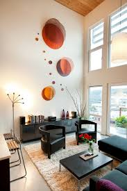 living room with high ceilings decorating ideas decorating ideas for tall living room walls