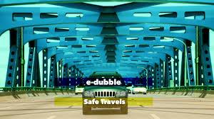 safe travels images E dubble safe travels jpg