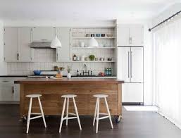 kitchen islands on wheels with seating kitchen island on wheels with seating luxury modest marvelous
